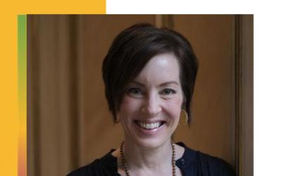 Featured Coach: Kelly Biltz, CALC of Loving GrADDitude, LLC